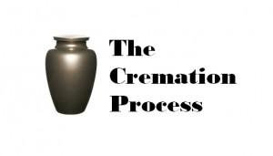 CremationProcessGraphic