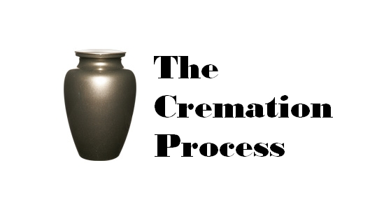 CremationProcessGraphic