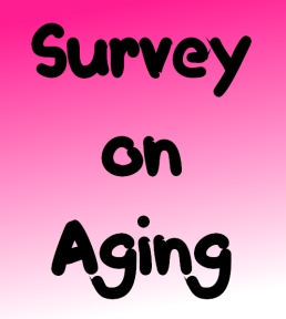 Survey On Aging
