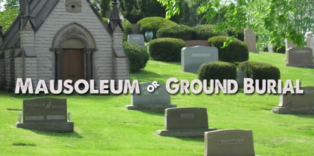 mauso-ground