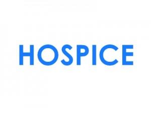 Hospiceblog