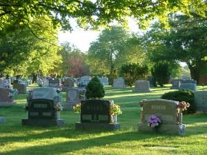 karate.cemetery 005